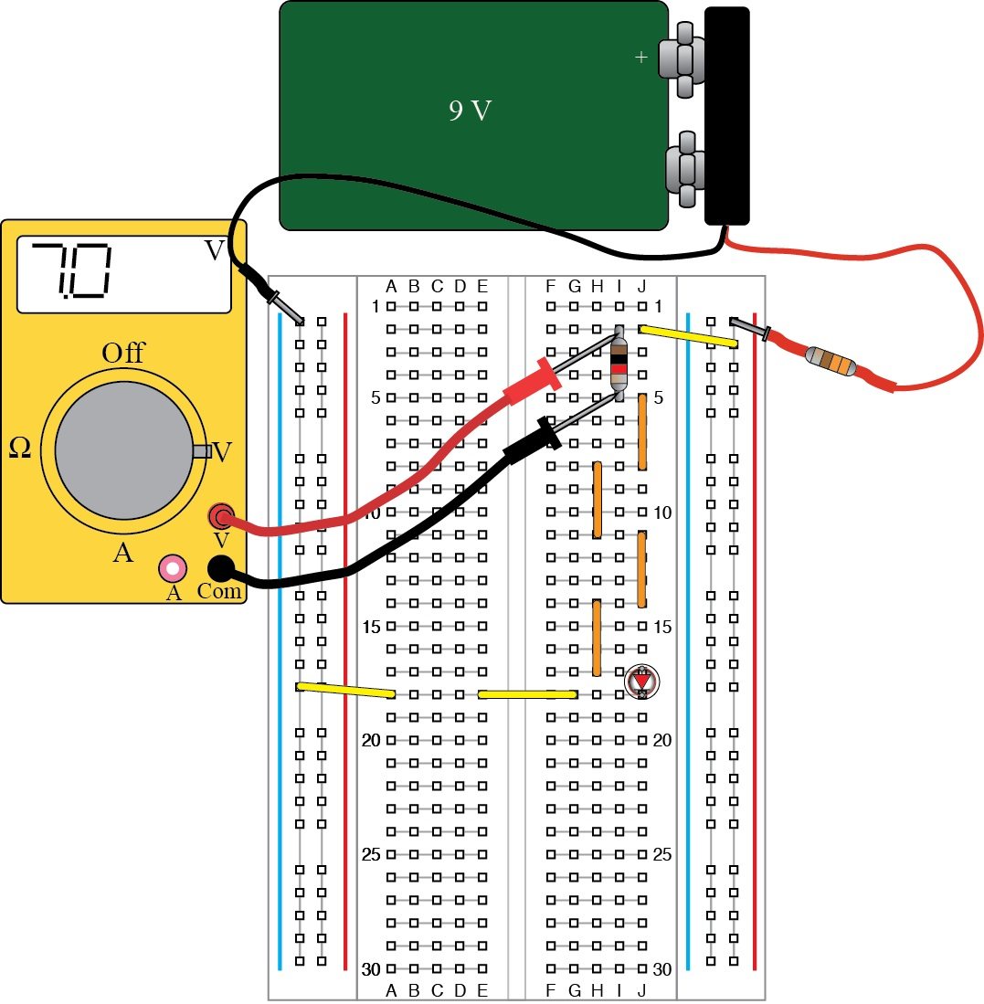 Index as well T43183 also Electronic Siren Circuit moreover Sh Air Conditioning Motor Run Capacitor 477809798 additionally A Diode. on electric capacitance and frequency chart